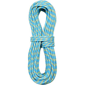 Beal Zenith Rope 9,5mm 50m Blue